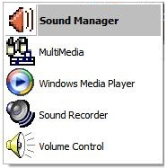 sound_manager