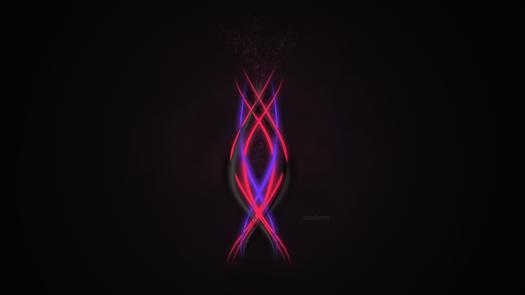 Quantum Potion (Pink)